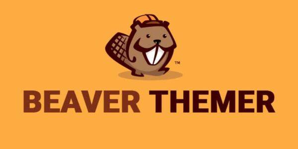 Beaver Themer WordPress Plugin