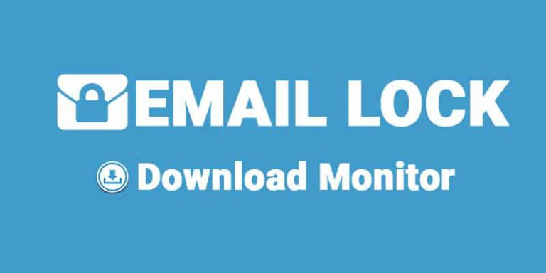 Download Monitor Email Lock