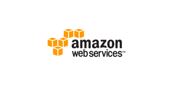 Easy Digital Downloads Amazon S3