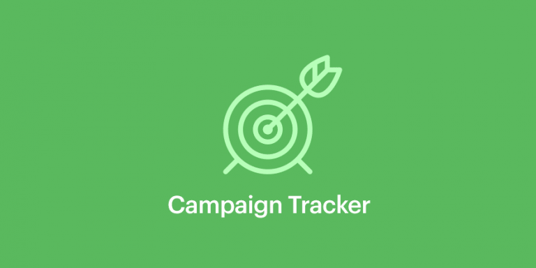Easy Digital Downloads Campaign Tracker