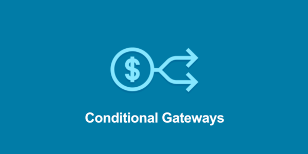 Easy Digital Downloads Conditional Gateways