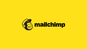 Easy Digital Downloads Mail Chimp Addon
