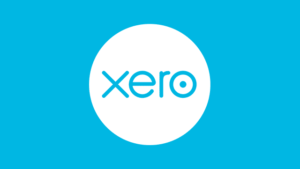 Easy Digital Downloads Xero Addon