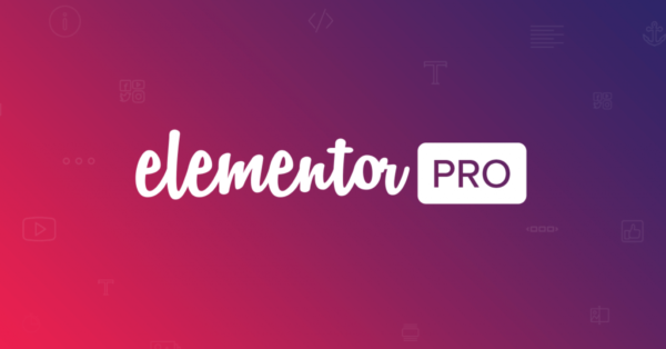 Elementor Pro latest version free download