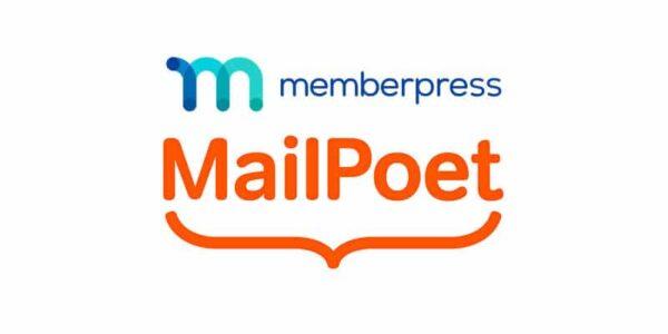 MemberPress MailPoet Addon