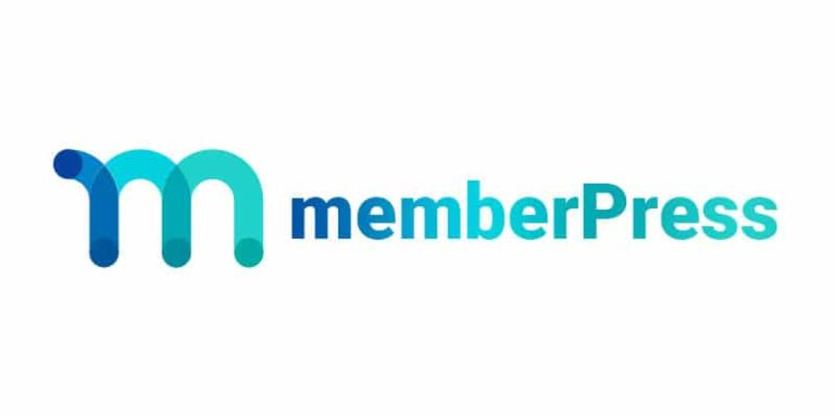 MemberPress Pro WordPress Plugin