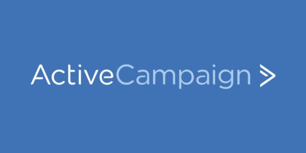 Restrict Content Pro – ActiveCampaign
