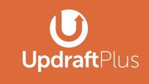UpdraftPlus Pro WordPress Backup Plugin