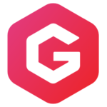 gplclub bd icon