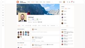 BuddyBoss Platform latest version download