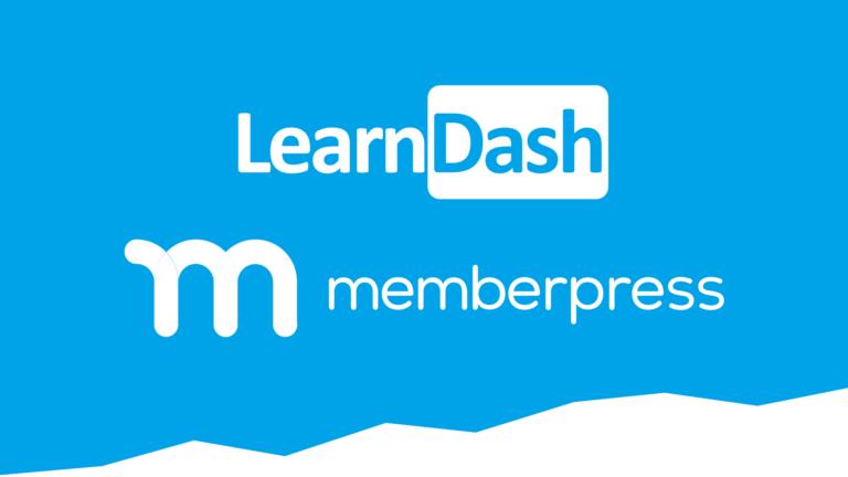 LearnDash LMS MemberPress Integration Addon