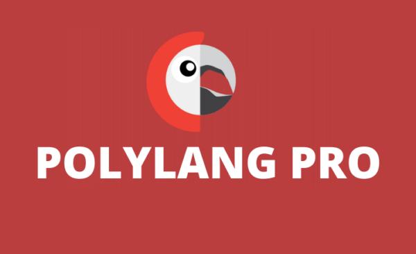 Polylang Pro Multilingual WordPress Plugin