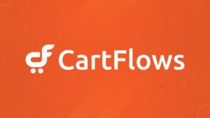 CartFlows Pro Best Sales Funnel Builder For WordPres