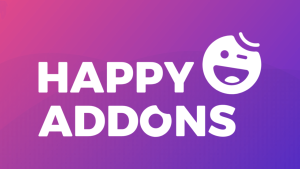 Happy Addons Pro for Elementor Best Wordpress Plugin