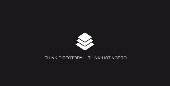 ListingPro WordPress Directory Theme