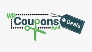 WP Coupons and Deals Premium WordPress Coupon Plugin