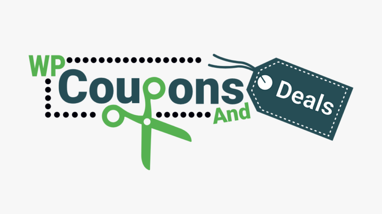 WP Coupons and Deals Premium WordPress Coupon Plugin