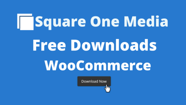 Free Downloads WooCommerce Pro.png